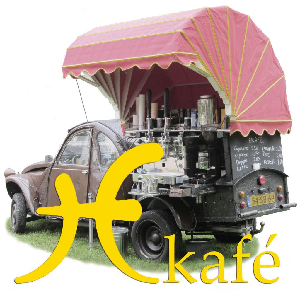 EKAFE_kl6966